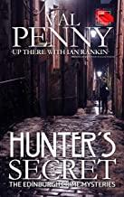 Hunter's Secret larger